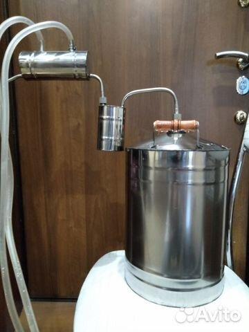 Изготовлю самогонный аппарат змеевик для самогонного аппарата купить екатеринбург