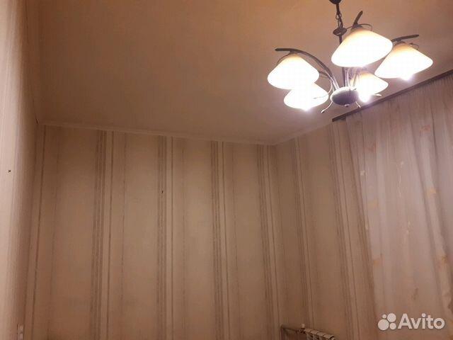 Продается трехкомнатная квартира за 1 790 000 рублей. г Саранск, б-р Эрьзи, д 16.