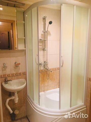 Продается однокомнатная квартира за 1 780 000 рублей. Республика Карелия, Петрозаводск, Карельский проспект, 18Б.