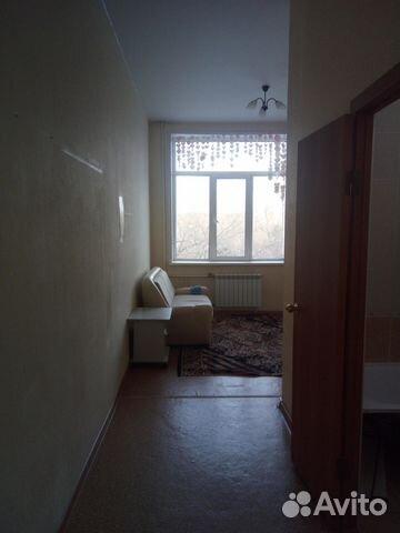 Продается квартира-cтудия за 1 030 000 рублей. Красноярск, улица Академика Павлова, 1с2.