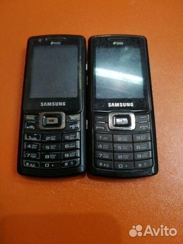 89107311391 SAMSUNG С5212i