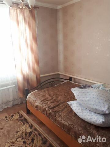 Дом 50 м² на участке 17 сот. 89237916137 купить 10