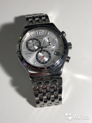 Часов certina скупка часы продам инвикта