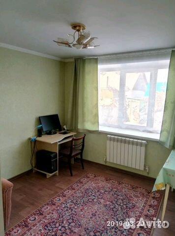 Дом 80 м² на участке 10 сот. 89059825991 купить 8