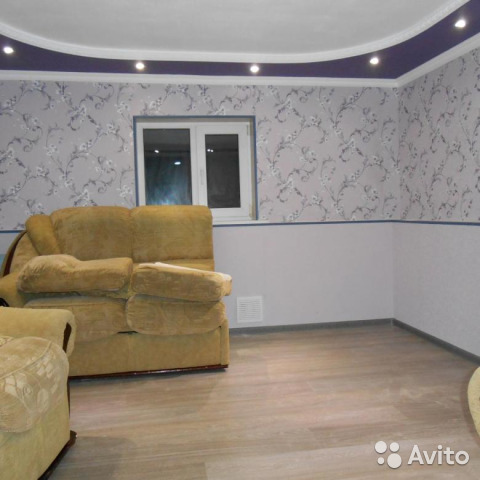 Ремонт квартир 89887534549 купить 2