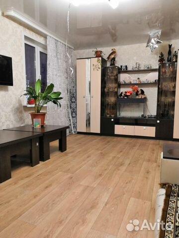 Продается четырехкомнатная квартира за 6 499 000 рублей. г Казань, ул Академика Сахарова, д 16.