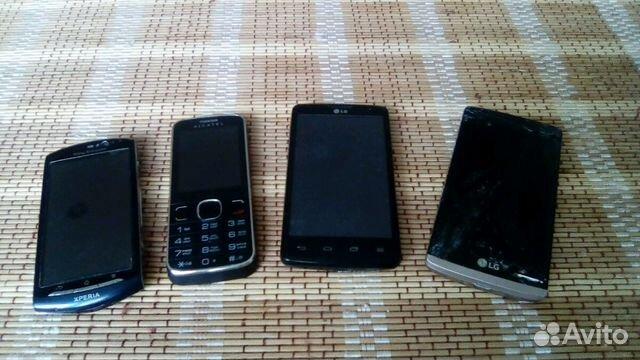 89522932493  Телефоны на запчасти