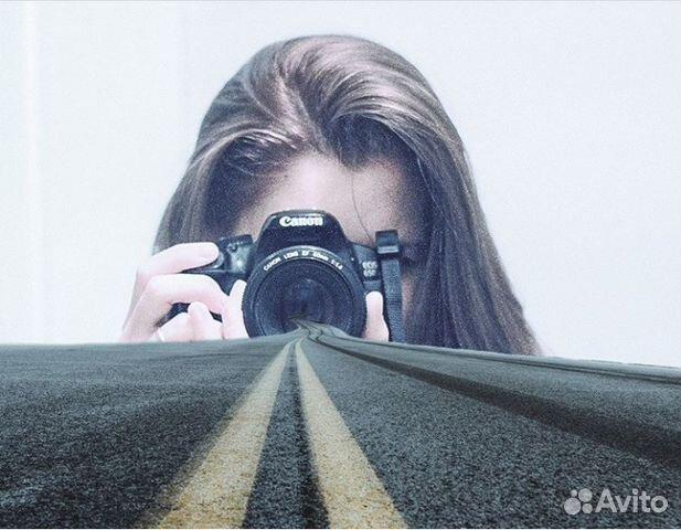 Работа ассистент фотографа киев