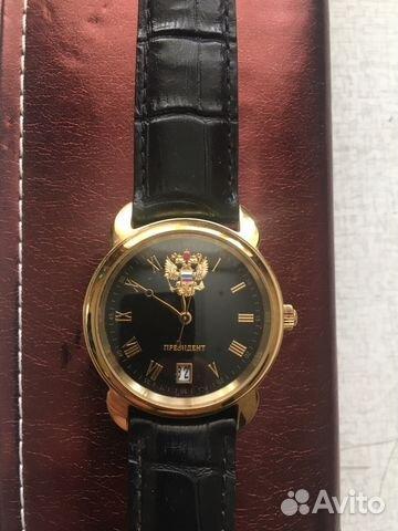 Фсб продам часы часов дорогих копия