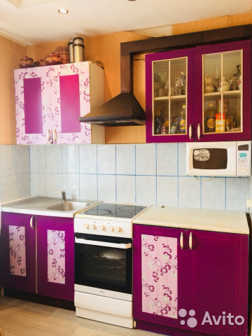 Продается двухкомнатная квартира за 2 450 000 рублей. г Петрозаводск, р-н Ключевая, ул Репникова, д 5А.