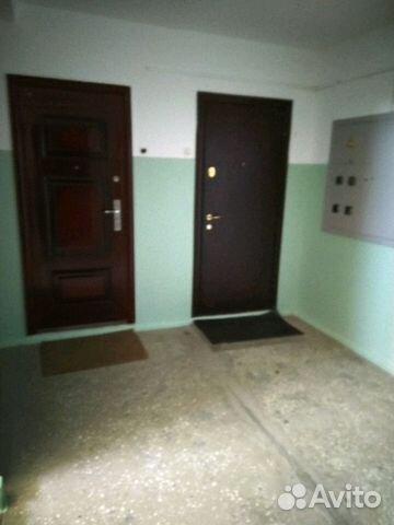 Продается двухкомнатная квартира за 2 600 000 рублей. Ханты-Мансийский Автономный округ - Югра, г Нижневартовск, ул Декабристов, д 16Б.