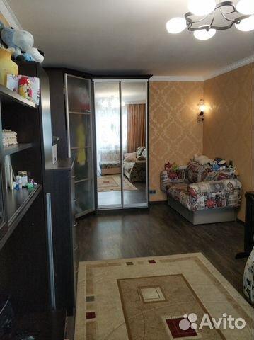 Продается однокомнатная квартира за 2 900 000 рублей. Московская обл, г Электросталь, ул Журавлева, д 19 к 1.