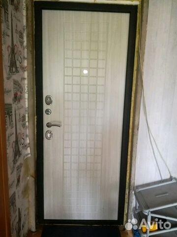 1-к квартира, 36 м², 1/5 эт. 89823202197 купить 9