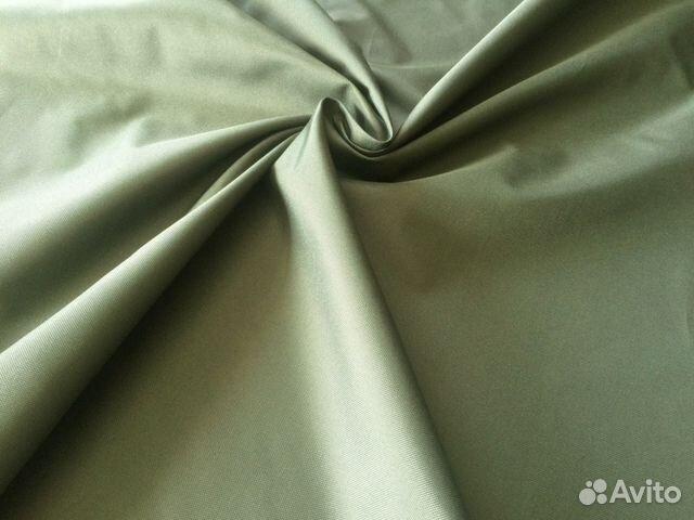 Купить в самаре тентовую ткань шорты из габардина