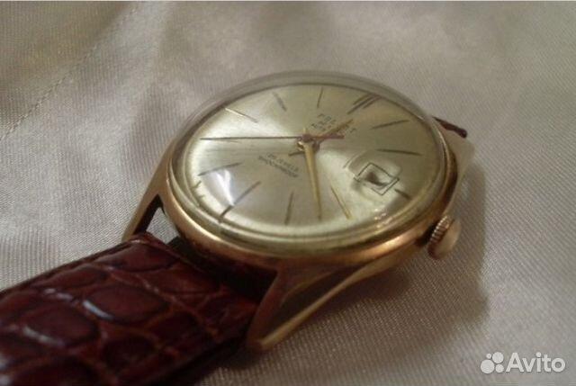 Ссср краснодар продам часы часов в караганда ломбард