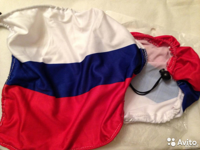 d47f43a9dc2ec Чехлы на боковые зеркала автомобиля купить в Москве на Avito ...