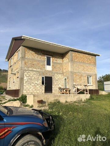 Дом 148 м² на участке 10 сот. 89788864792 купить 4