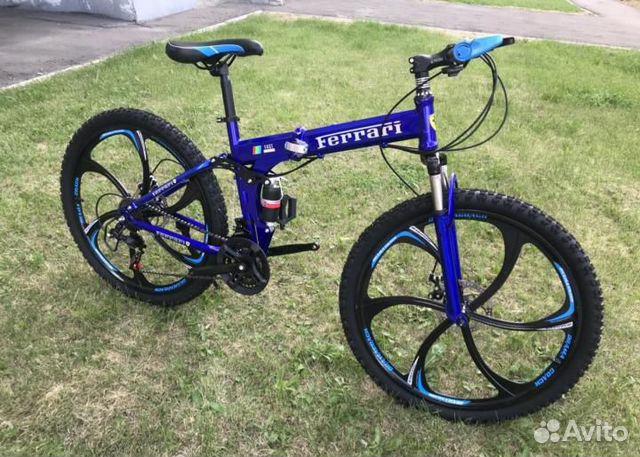 89527559801 Велосипеды новые, велосклад