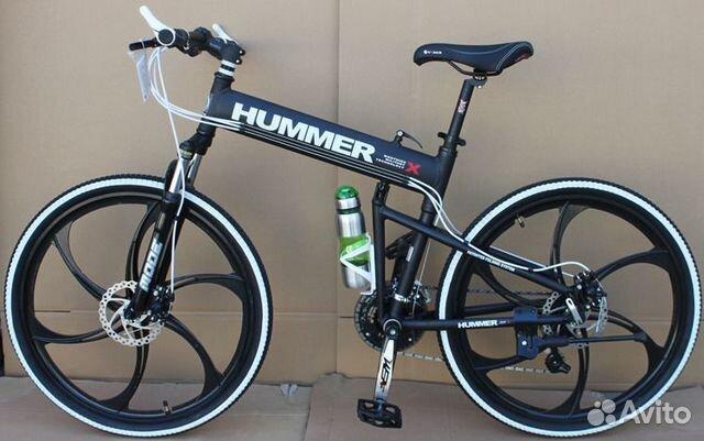 89527559801 Велосипеды 21 скорость
