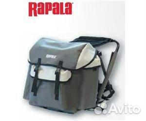 рюкзаки для пераоклашек девочек фирмы herlitz
