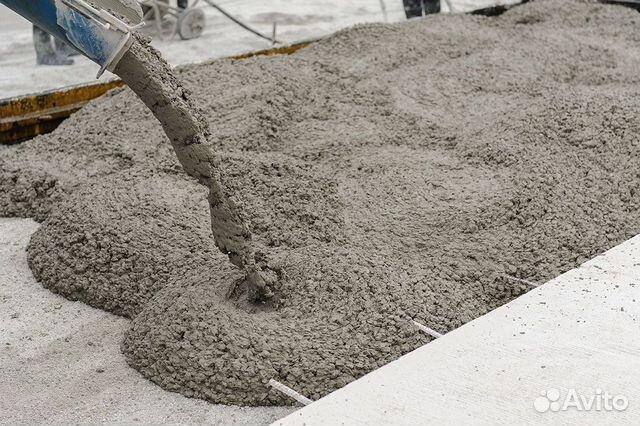 Куплю бетон раствор рецепт фибробетона