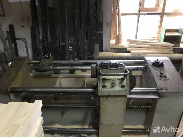 Ктф-7 копировальный токарно-фрезерный станок  89226633666 купить 3