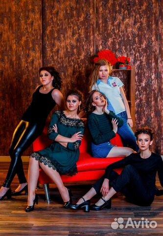 Модельное агенство туймазы высокооплачиваемая работа в иркутске для девушек