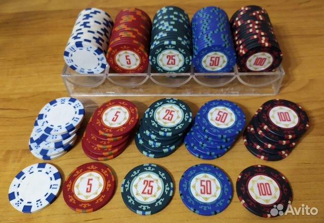 Фишки из казино рояль москва тактики в казино самп diamond