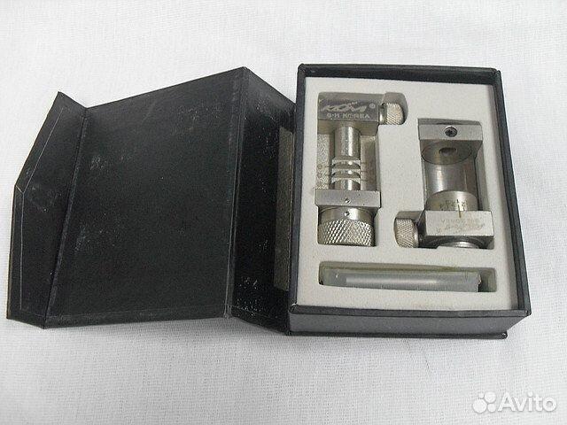 Приспособление для изготовления ключей ford 89053565588 купить 2
