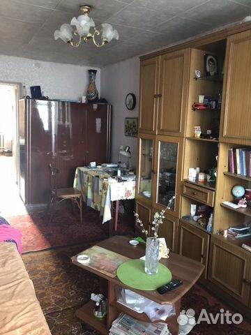 2-к квартира, 48 м², 4/5 эт. купить 3
