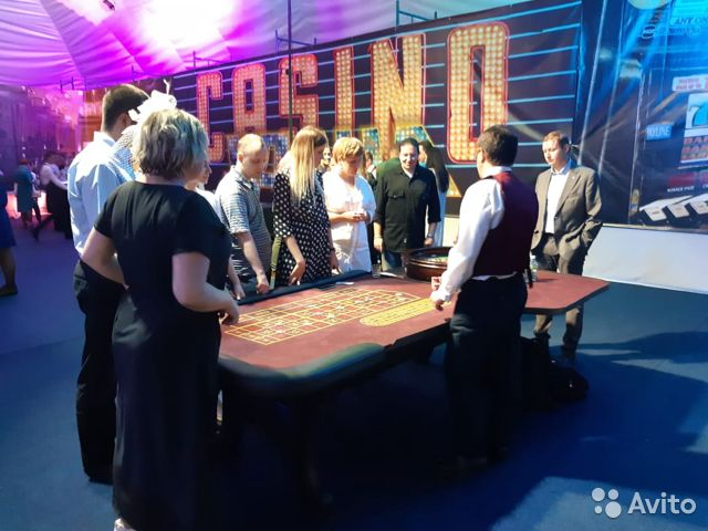 Москва работа в казино петровка 38 повтор программы за август про игровые автоматы