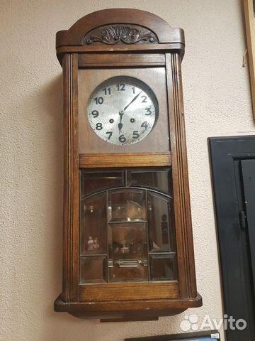 С настенные продать маятником часы старинные дорого хочу продать часы