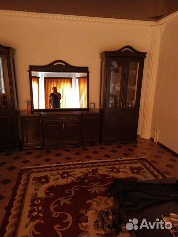 Дом 152 м² на участке 12 сот.  89635842728 купить 1