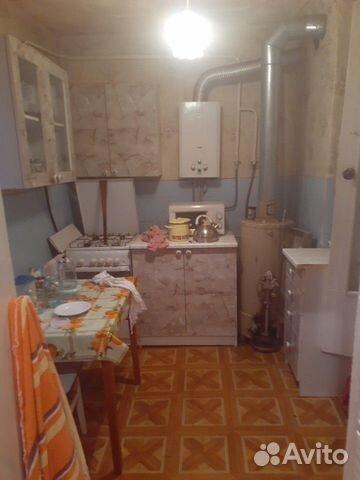 Дом 80 м² на участке 7 сот.  89513330442 купить 10