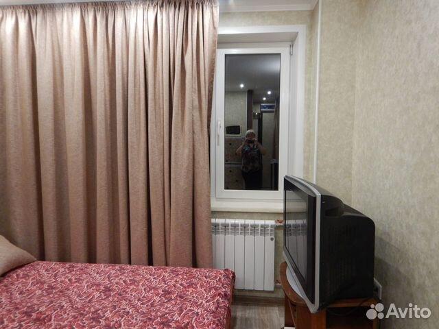 1-к квартира, 24 м², 2/9 эт.  купить 6