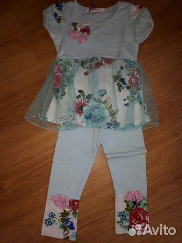 Одежда детская  купить 3