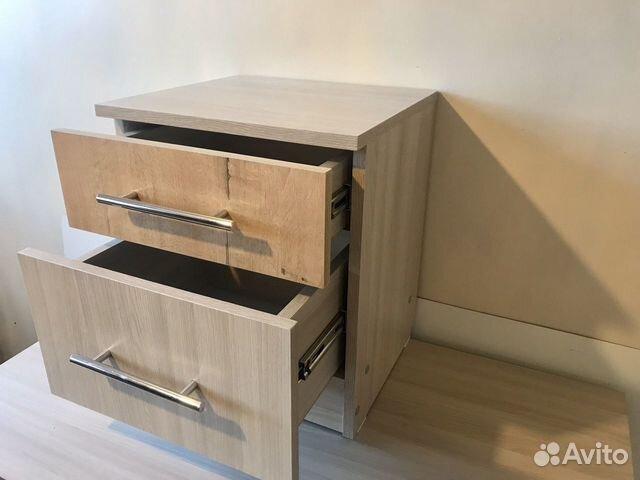 Письменный стол комфорт 89620270900 купить 4