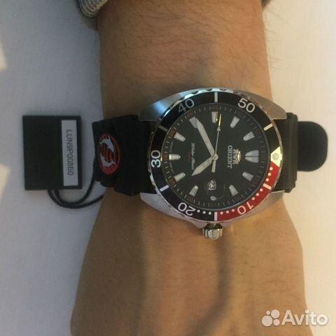 Часы продам дайверские премиум класса ломбард часы