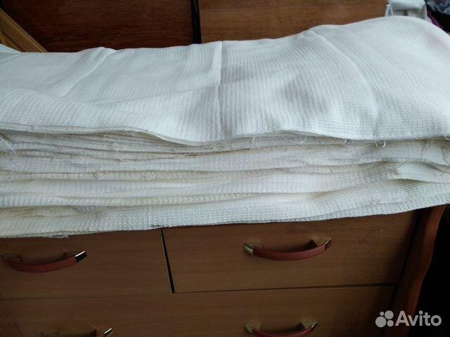 Полотенца вафельные 89143148133 купить 2