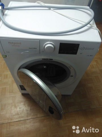 Washing machine buy 5