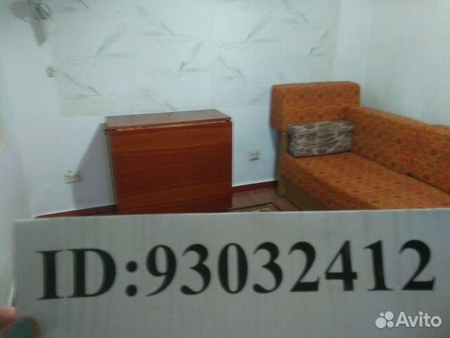 Haus von 45 m2 auf einem Grundstück von 1 SOT. 89787966159 kaufen 5