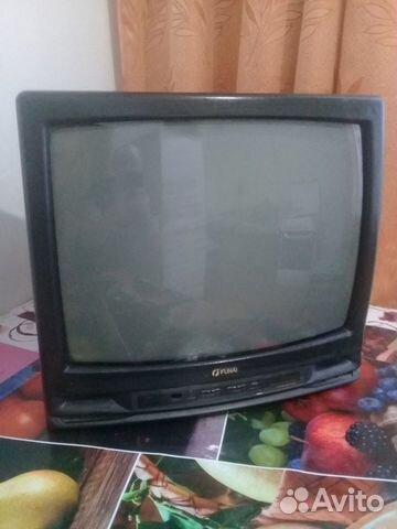 Телевизор  купить 2