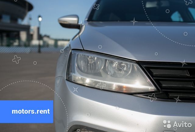 Аренда автомобиля с выкупом без залога деньги под залог автомобиля который остается у вас