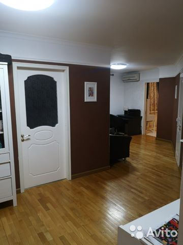 5-к квартира, 178 м², 3/14 эт. купить 9