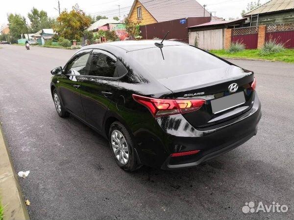 Аренда авто красноярск без залога без водителя кредит в залог авто