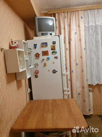 1-к квартира, 30.4 м², 1/5 эт. 89191906418 купить 4