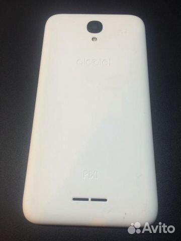 Phone Alcatel buy 2