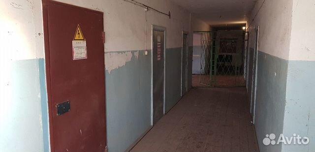 Двухэтажное административное здание 89276235318 купить 5