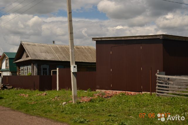 Дом 200 м² на участке 26.9 сот. купить 10