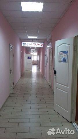 Офисное помещение, 40 м² 89617431342 купить 5